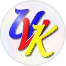 Uncategorized Archives - Windows 7 product key